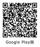 QRcode_gp
